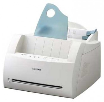 Samsung ml 1210 printer