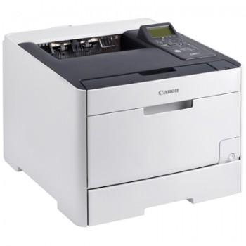 Принтер I-Sensys Mf4330d